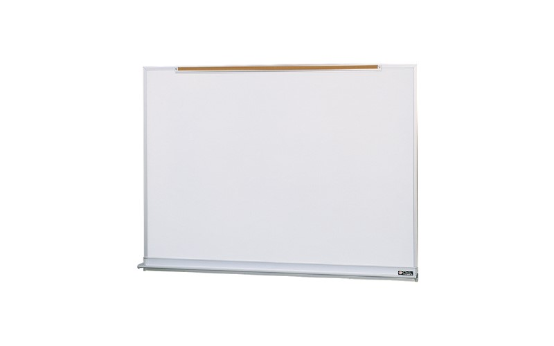 800-Series-Whiteboard