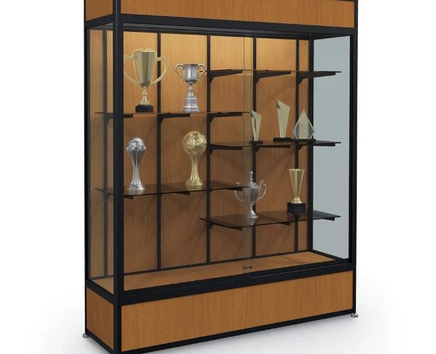 93C-freestanding-display-case