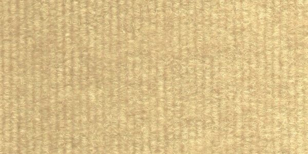 Ozite Rib Fabric Wall Covering